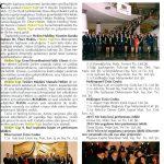 Şantiye Haber Magazine