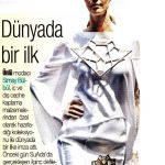 Bugün Newspaper