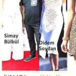 Vatan Newspaper