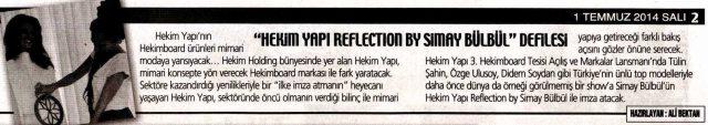 İstanbul İstiklal Newspaper