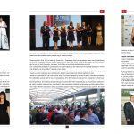 Pencere Cephe Magazine