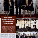 Klass Magazin Magazine
