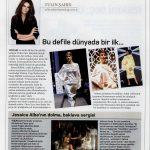 Para Magazine