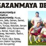 Akşam Haberleri Newspaper