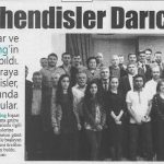Darıca Newspaper
