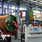 Hekim Yapı Establishes 3rd Production Plant