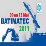 batimatec-2011