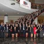 Meeting of Hekim Yapı Dealers