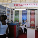 Turkish Export Products Exhibition