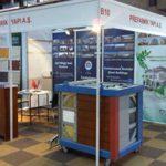 Kenya Building Materials Exhibition