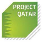 project-qatar
