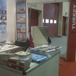 Project Qatar Exhibition