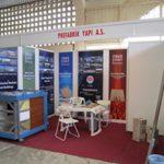 Tanzania 2nd Turkish Export Products Exhibiton