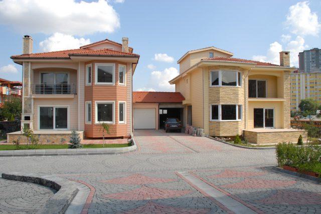 villa-03