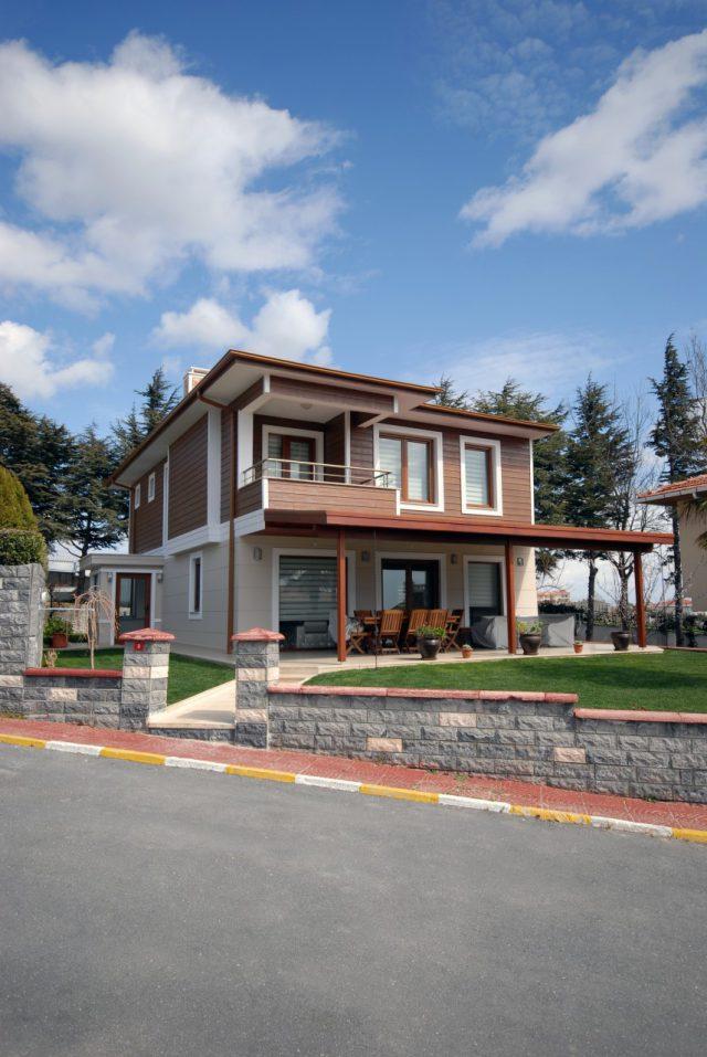 villa-11