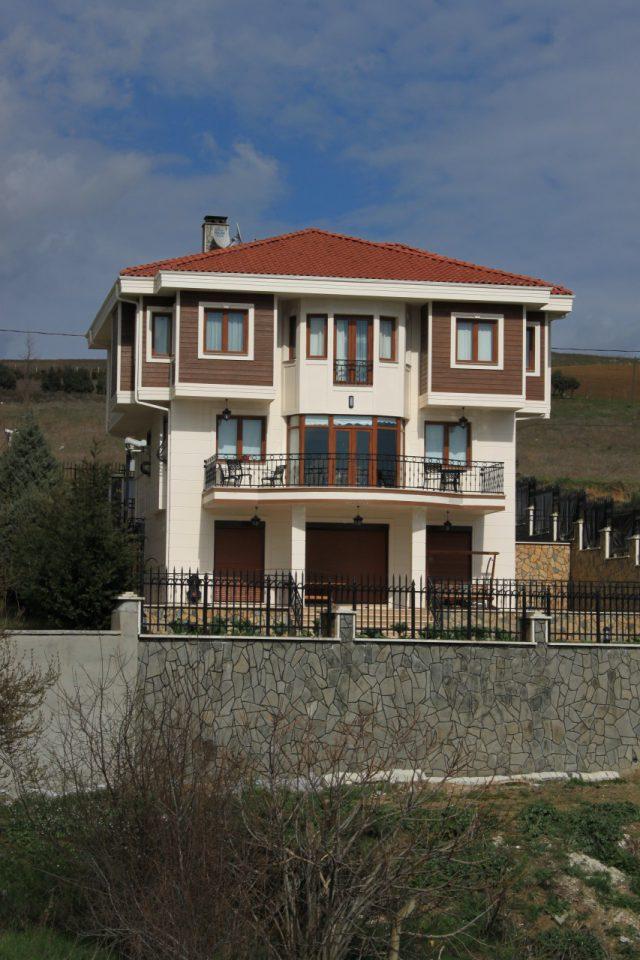 villa-27