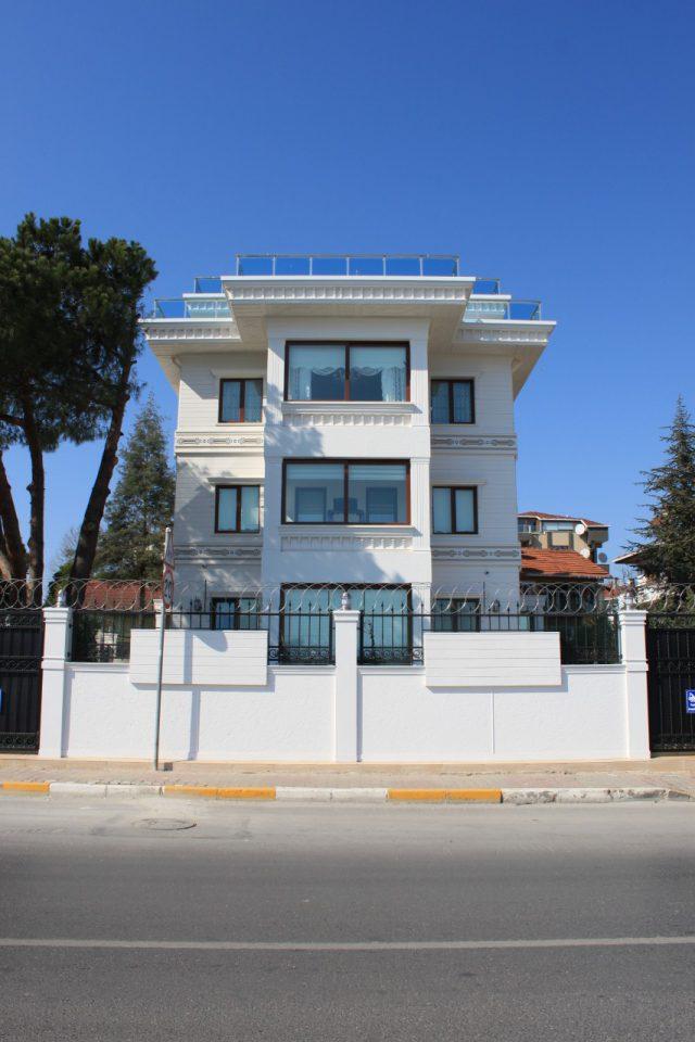 villa-29