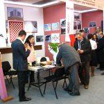 8th International Yapı Decoor Trade Fair Ankara