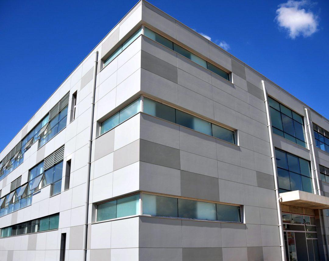 Yıldız Technical University Davutpaşa Campus