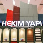 27th Ankara Structure Fair