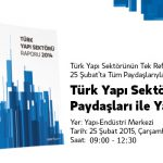 Turkish Building Sector Report 2014