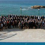 Hekim Yapı A.Ş.'s 10th Dealers Meeting