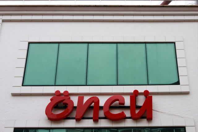 oncu-03