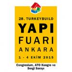 28th Ankara Structure Fair