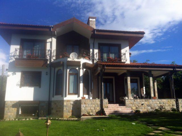 sofya-bulgaristan-01