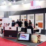 21st İzmir Structure Fair