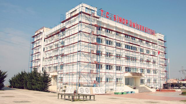 sinop-universitesi-03