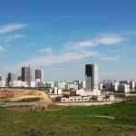 Başakşehir Houses
