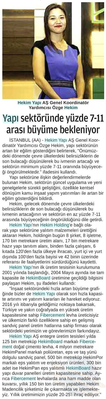 24 Saat Newspaper