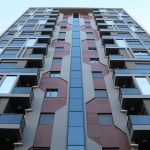 Beta Erenköy Housing Project