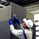 How to Apply Sheathing?