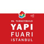 41st İstanbul Structure Fair