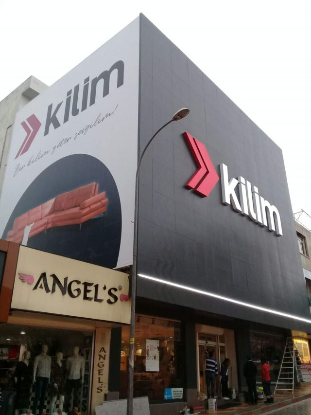 kilim-mobilya-02