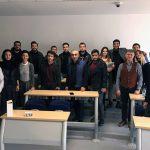 Hekim Yapı to Support Training