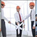 HekimBoard Fibercement Application Competition'19 | Hekim Yapı