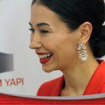 Hekim Yapı Interviews | What did Rüzgar Mira Okan Say?
