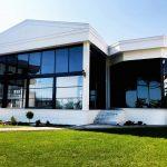 Samsun Atakum Villa Project