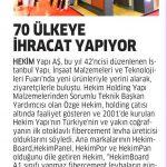 Analiz Newspaper