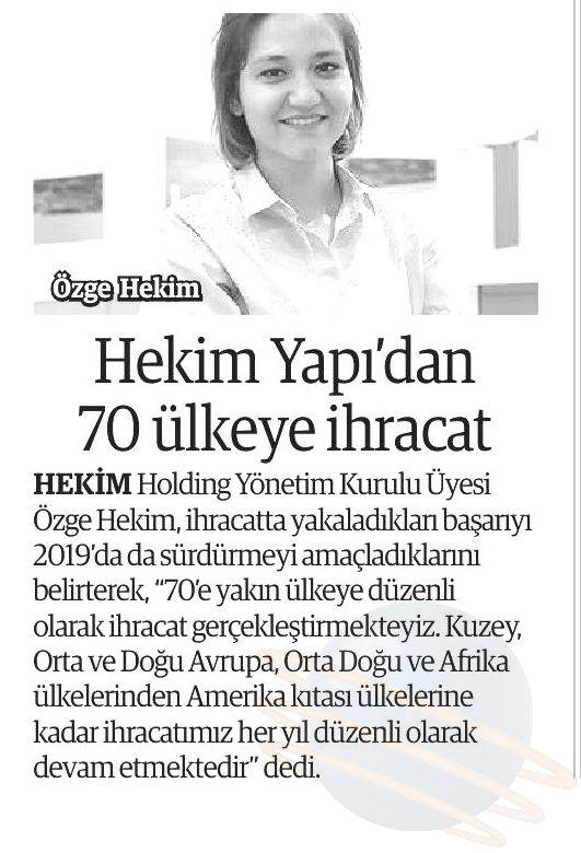 Ortadoğu Newspaper