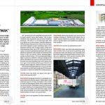 Yalıtım Yapı Magazine