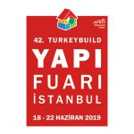 42nd Istanbul Structure Exhibition