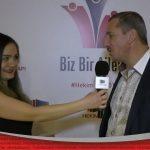 Hekim Yapı Dealer Meeting Interviews