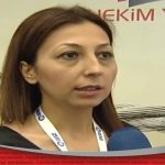İstanbul Construction Fair2015 Business and Life [Kanal A]