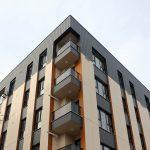 Seyrantepe Housing Project