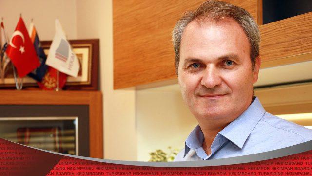 We Have Visited Our Kocaeli Dealer | Hekim Yapı