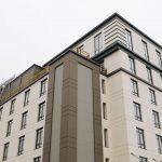 limak-deluxe-hotel-03